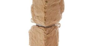 Наружный угол Бутовый камень Греческий