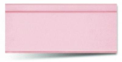 розовая вагонка