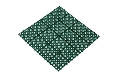 Решетка Универсальная Зеленая