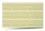 Вагонка ПВХ 243-5 трехсекционная
