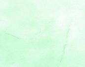 Панель ПВХ 3701 Зеленая