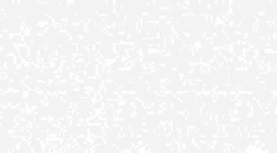 Панель ПВХ 3701 белая глянцевая