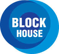 blockhouse-lable