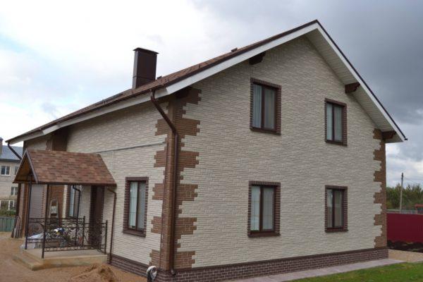 fasadnie_paneli