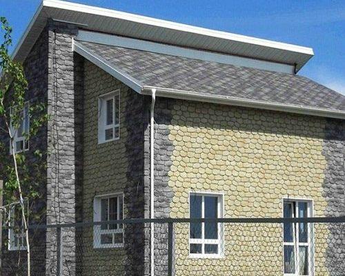 paneli-fasad