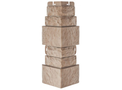 Наружный угол Скалистый камень Алтай (ф)