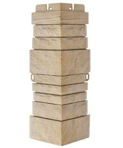 Наружный угол (Анды), 0,45 х 0,16м (н)