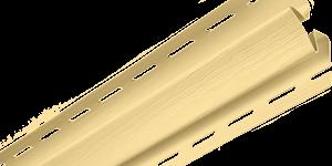 Планка Угол внутренний Т-13 грушевый 3,05