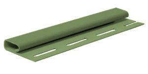"""Планка """"финишная"""" Хаки Т-14 3.66 м."""