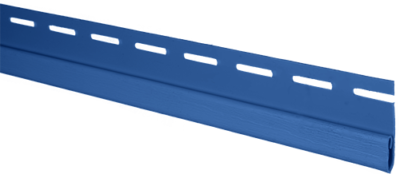 "Планка ""финишная"" Синяя Т-14 3.66 м."