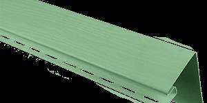 Планка околооконная Т-17 фисташковый 3,05