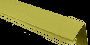 """Планка """"околооконная"""" Т-17 оливковый 3,05"""