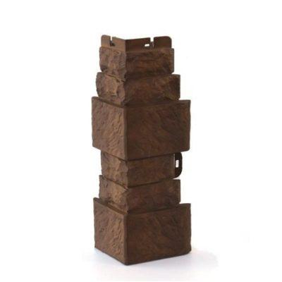 Наружный угол Скалистый камень Тибет (Ф)