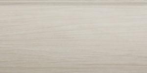 Сайдинг KANADAплюс. «Карелия BlockHouse», Ясень BH-01 — 3,10 м. х 0,2 м.